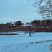 Natirar in snow--4 by Visual Thinking (by Terry McKenna)