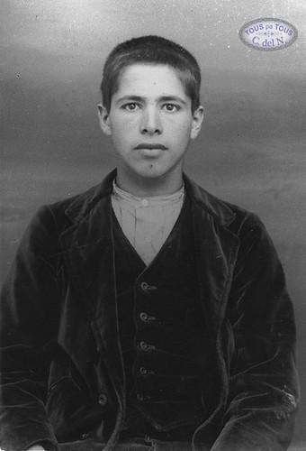 1910-15 Retrato (4)
