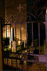 FR10 9282 l'Église de St-Raymond & St-Blaise. Pexiora, Aude, Languedoc