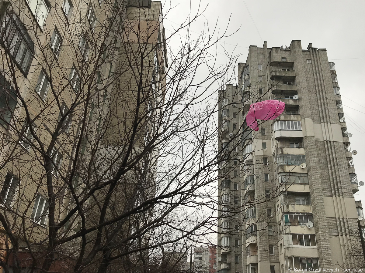 lviv-ukraine-p1-58