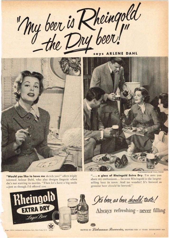 Rheingold-1953-arlene-dahl