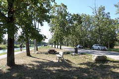 L1000031 - Photo of Monbéqui