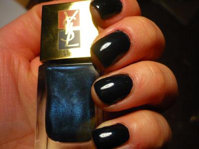 noir-indigo4_zpsc3f963ce