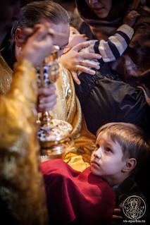 Рождество Христово 1130