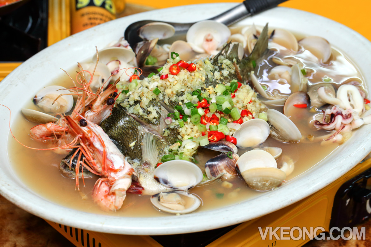 Supeiror-Steamed-Seafood-King