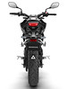 Honda CB 125 R 2018 - 8