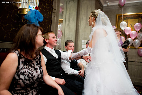 Picture about weddings