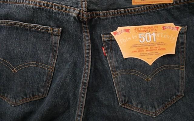 Jeans from Jacamo - P1100396