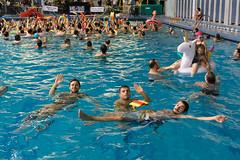 2017-décembre-09_gerards-piscine-039