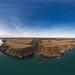Boddin Aerial Photosphere 21-12-2017