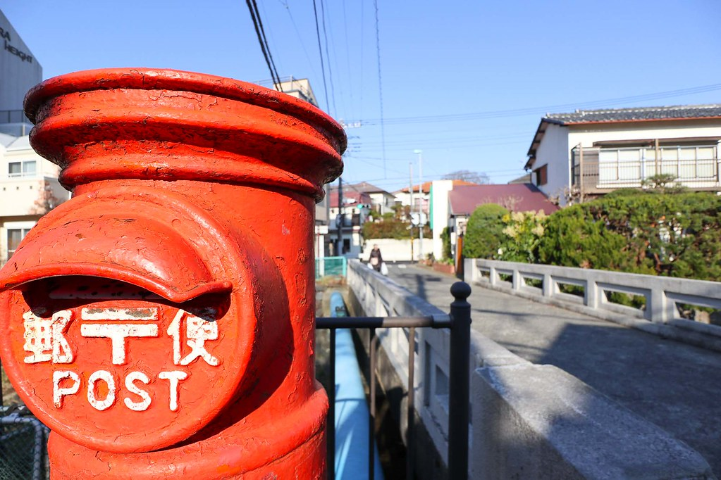 鎌倉の中古戸建