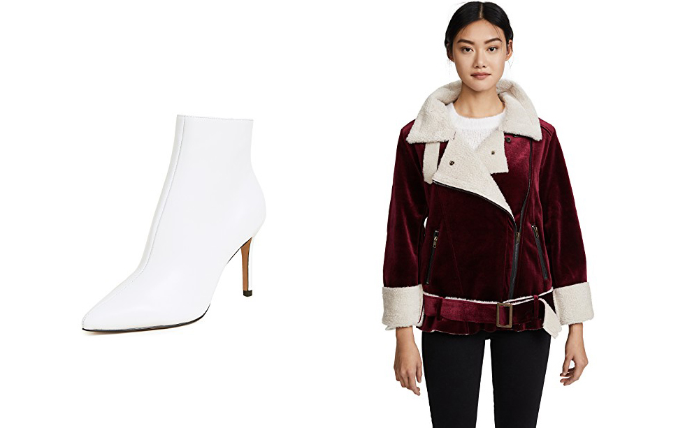 fashion-agony-recommends-favourite-items-to-shop-on-shopbop-under-two-hundered-white-boots-aviator-jacket