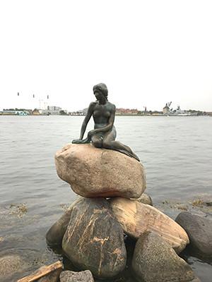 La_Sirenita_de_Copenhague