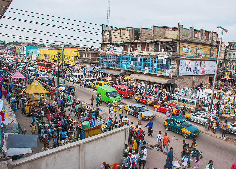 siti di incontri in Ghana KumasiVelocità datazione IHK Düsseldorf 2014