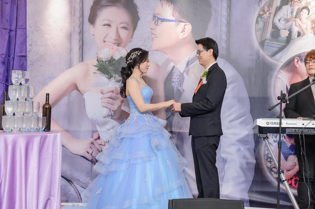 亮丞思涵結婚-470