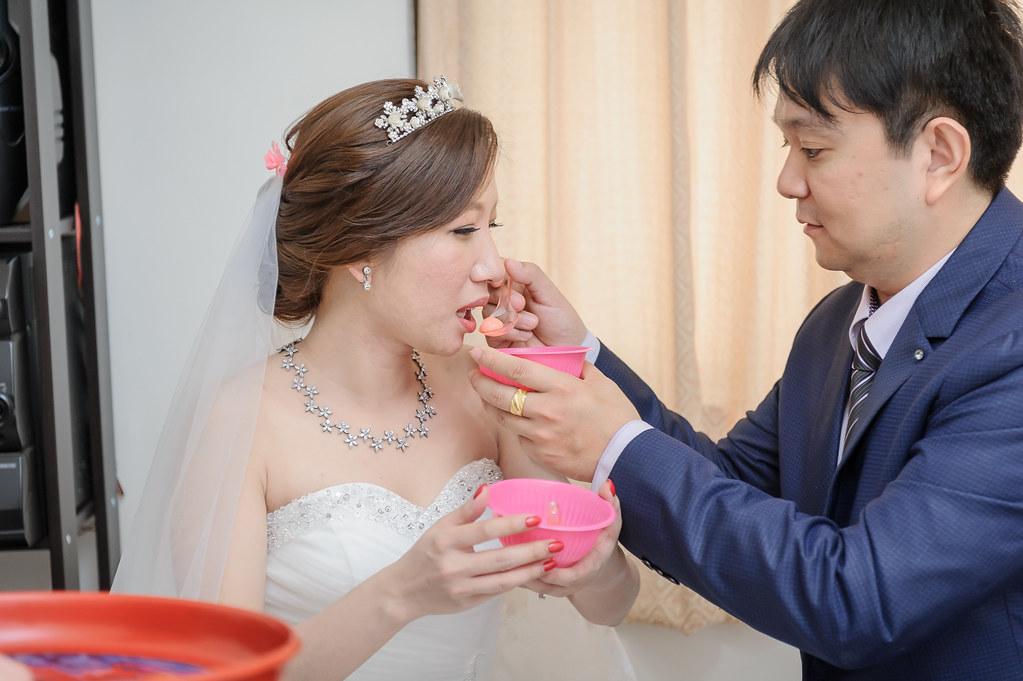 建鵬秀貞結婚-232