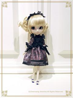 P12OT008-08