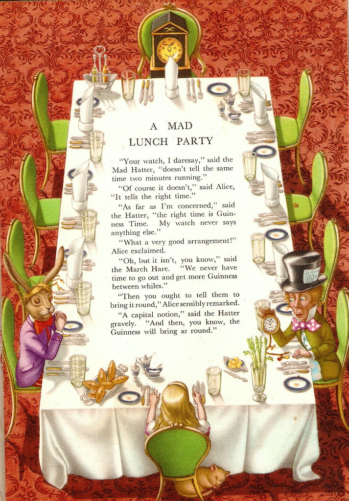 Guinness-1950s-mad-lunch-party