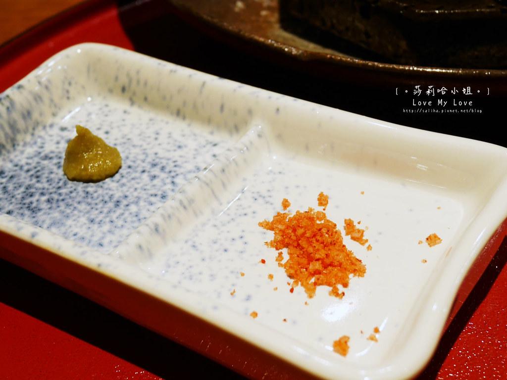 光琳割烹日本料理大安店 (26)