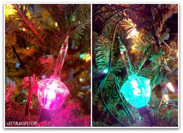 Dec 24 Trimming the Tree1