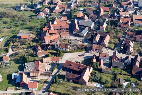 Ettendorf (0.78 km West) - IMG_097523