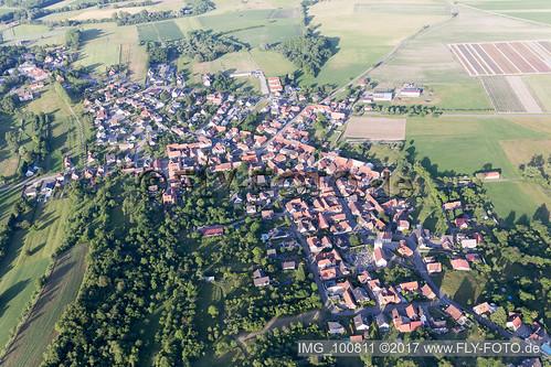 Morsbronn-les-Bains (0.69 km West) - IMG_100811
