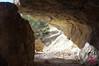 Cova Roja Biar-14