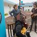 Cabo Verde Cultural Exchange Highlights