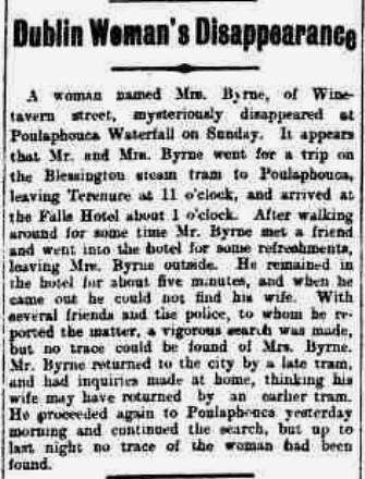 Evening Telegraph - Tuesday 16 September 1902