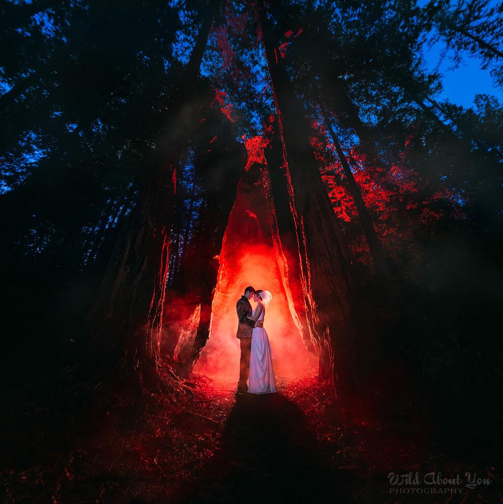 burningmanwedding001