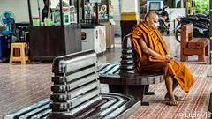 Ayutthaya (TH)