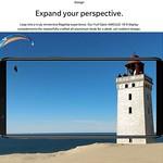 OnePlus 5T 画像 (4)