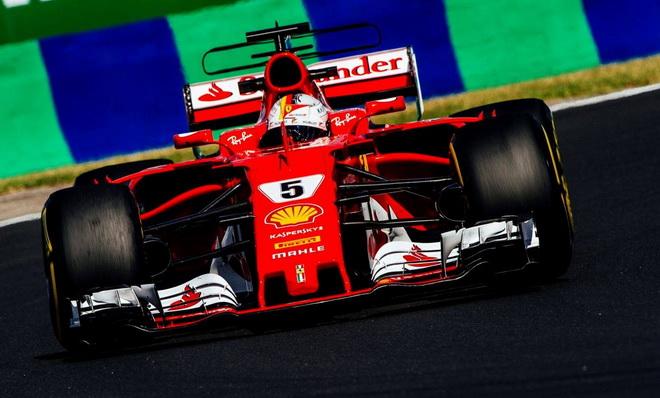 F1-2018-Reveal-4