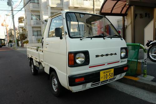 L1140140