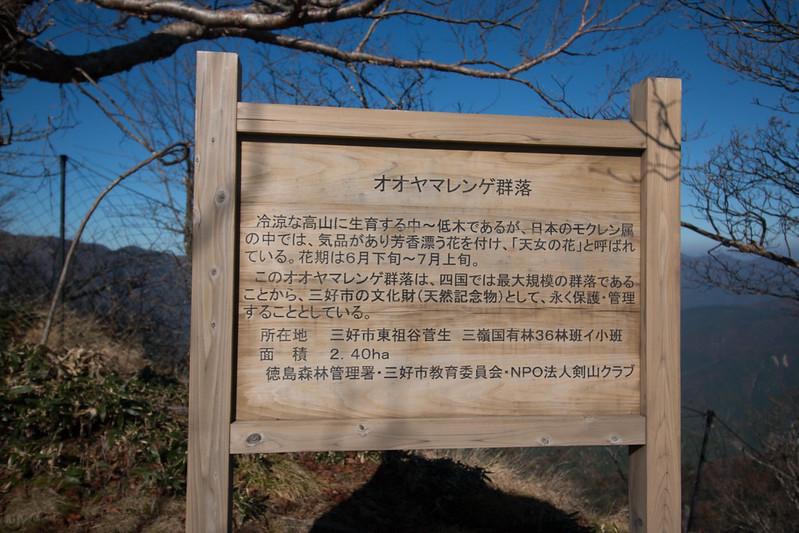 20161104_剣山三嶺_0517.jpg