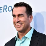 Q%26A%3A+Rob+Riggle+talks+Faculty+Soccer+Playoff%2C+%27Most+Attention-grabbing+Fan+in+America%27