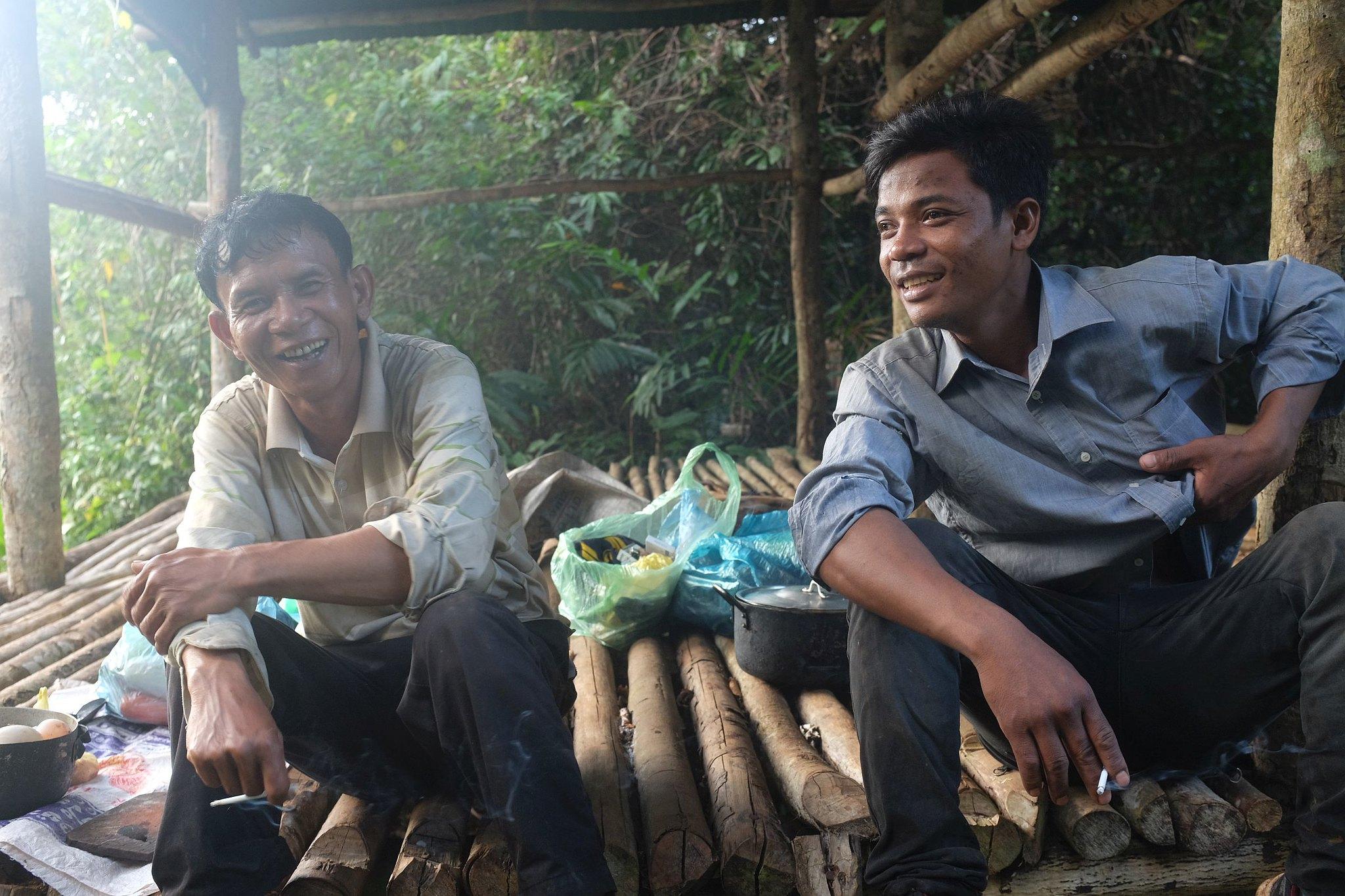 Cambodia177