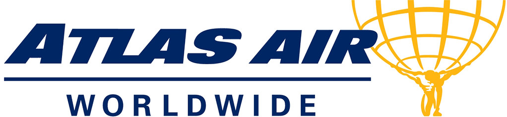 Atlas Air job details and career information