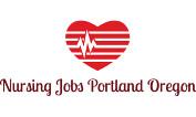 Director of Nursing - Protem - Brookdale - Portland, OR - Nursing Jobs Portland Oregon