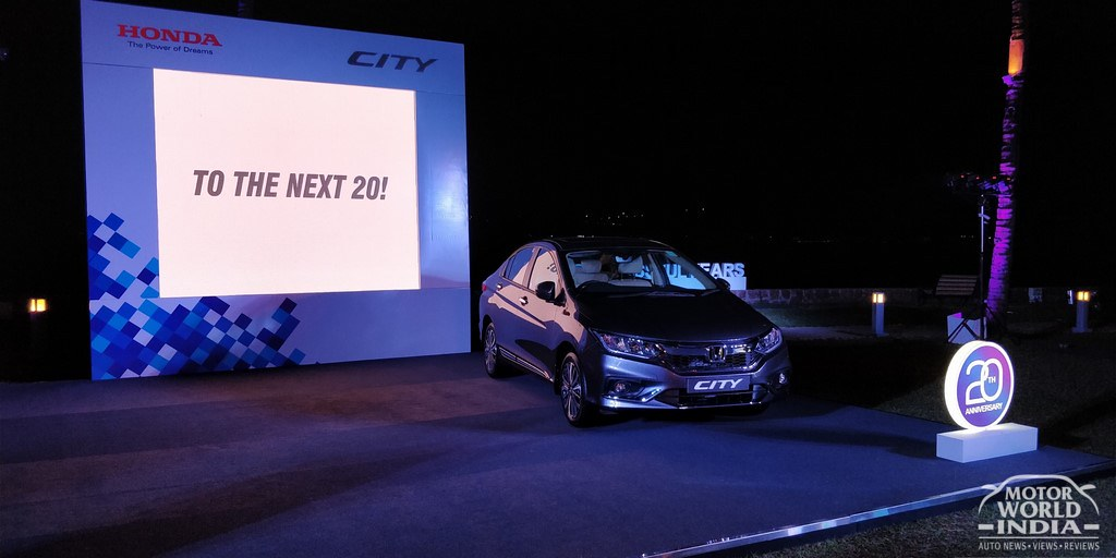 Honda-City-20th-Anniversary (8)