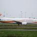 9H-ALI B737 36N Ex  Surinam Airways