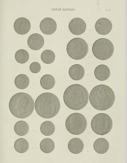 Eckfield-DuBois 1842 manual Plate