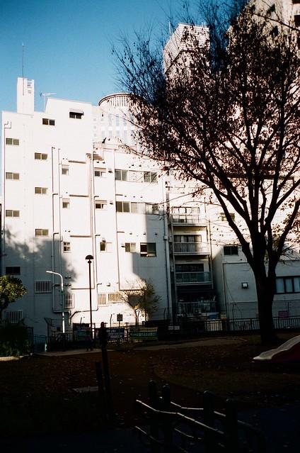 Tokyo 135-9