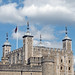 20150821_4913 Tower of London