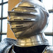 Small photo of Suit of armour