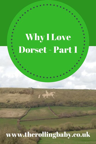 Why I Love Dorset - Part 1 (1)