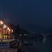 Small photo of Ganga Arati