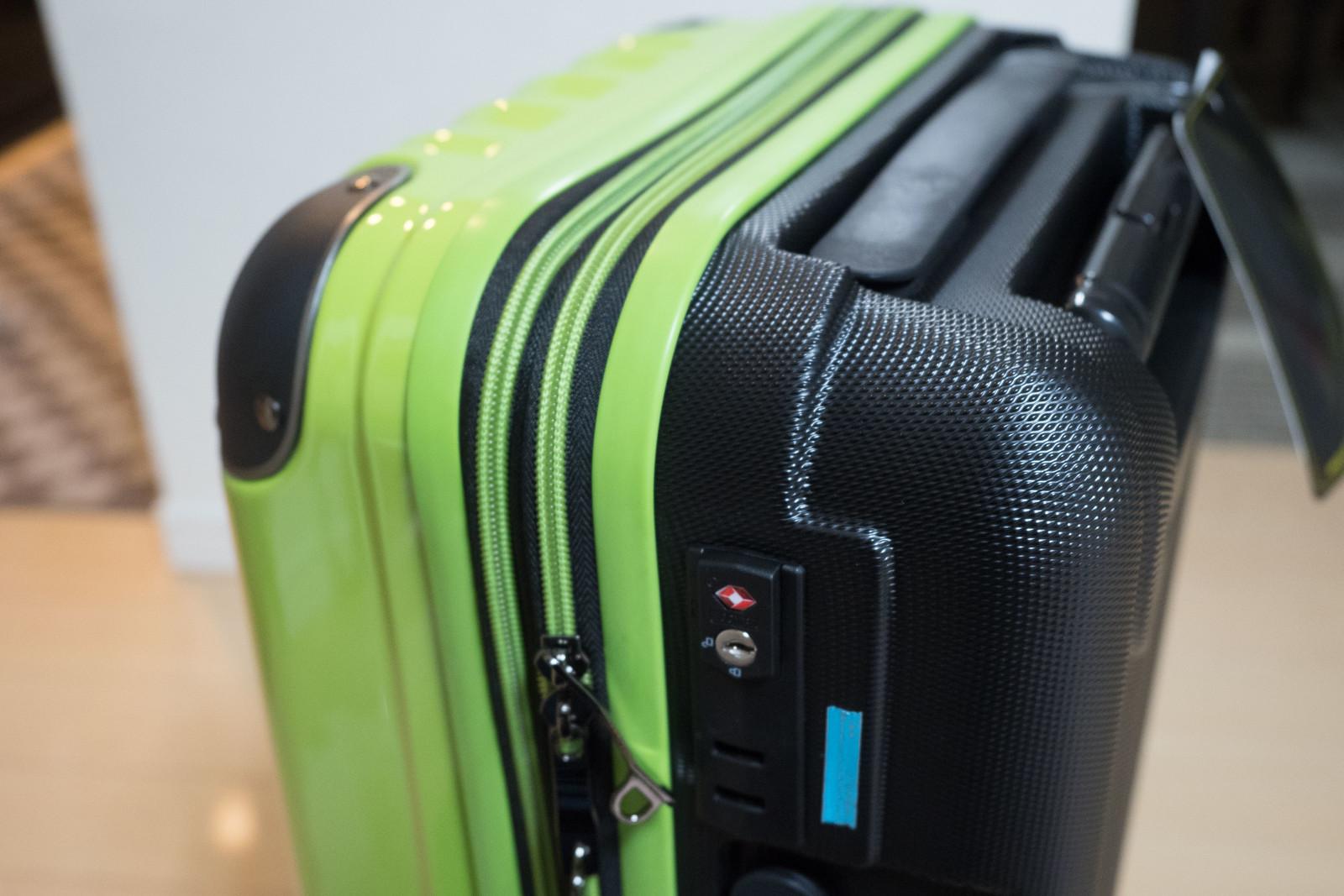 suitcase-5