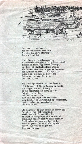Møregislenes fest (4)