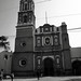 Catedral de San Buenaventura